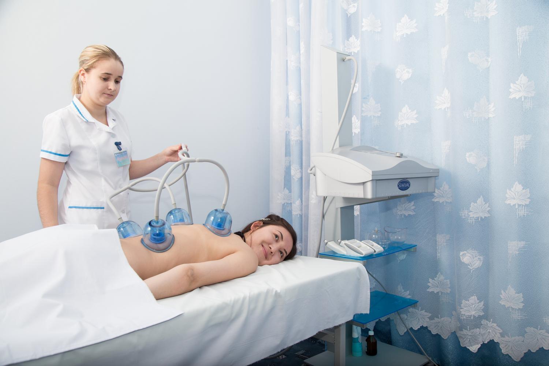 детский санаторий аллергия крым